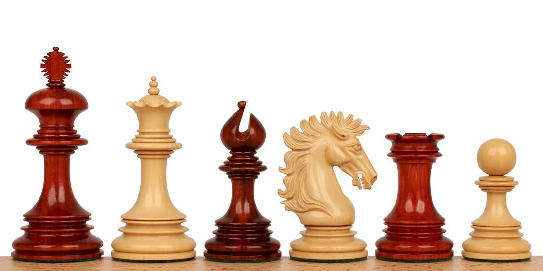 wellington-chess-set-padauk-boxwood-pieces-1100.jpg